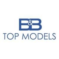 Top Models : Une rentrée riche en changements et surprises sur RTL9 !