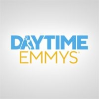 Les nominations aux 47ème Daytime Emmy Awards