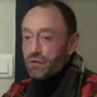 Patrick Osmond, la voix française de Jack Abbott, vient de s'éteindre