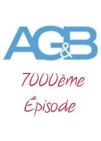 Un 7000ème épisode très spécial!