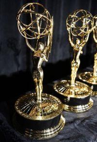 Les Daytime Emmys sont de retour à la télévision en 2015