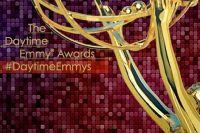 Daytime Emmys : ABC interdit aux stars de General Hospital d'apparaître sur CBS
