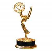 42ème Daytime Emmy Awards : le Palmarès !