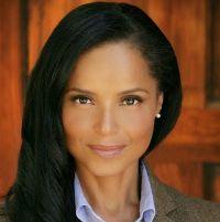CBS et Sony Pictures répondent à la plainte de Victoria Rowell (ex Drucilla)