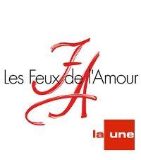 La chaîne Belge a oublié un épisode des Feux de l'Amour aujourd'hui !
