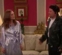 Julianne Moore dans une parodie de soap hilarante !