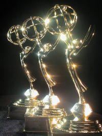 Les pré-nominations aux 43ème Daytime Emmy Awards !