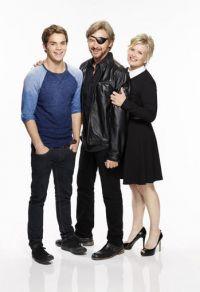 """NBC renouvelle """"Des Jours et Des Vies"""" pour une année de plus!"""