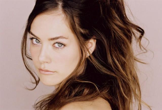 Hope Logan recastée dans Amour, Gloire et Beauté - Top Models !