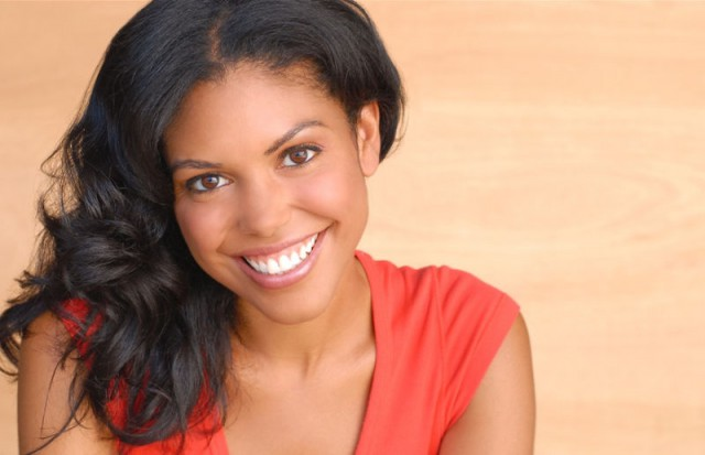 Karla Mosley (Maya Avant) donne une interview exclusive à Soap-Passion !