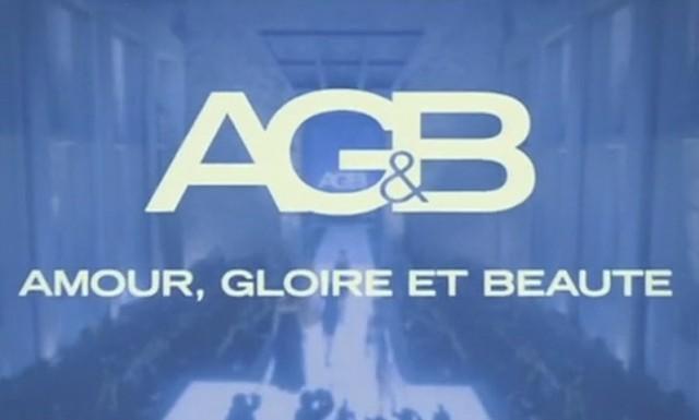 Des changements dans la diffusion de AGB sur France 2