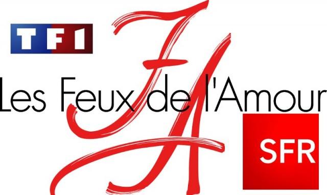 Les Feux de l'Amour à midi sur TF1 ? C'est désormais possible chez SFR