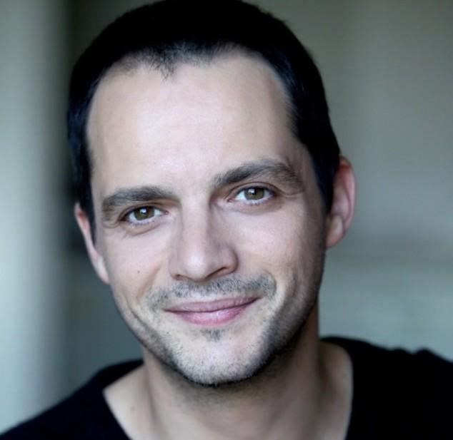 Thorne Forrester change de voix : Nicolas Djermag s'adresse aux fans de la série