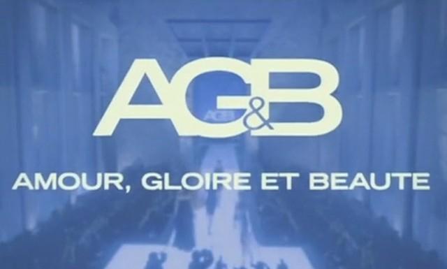 Trois épisodes par jour pour Amour Gloire et Beauté en France!