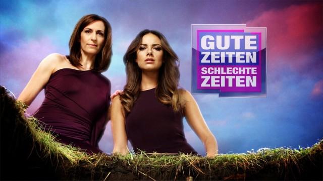 Au rythme de la vie, le nouveau soap-opera de France 2