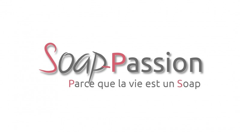 Nouvelle version de Soap-Passion !