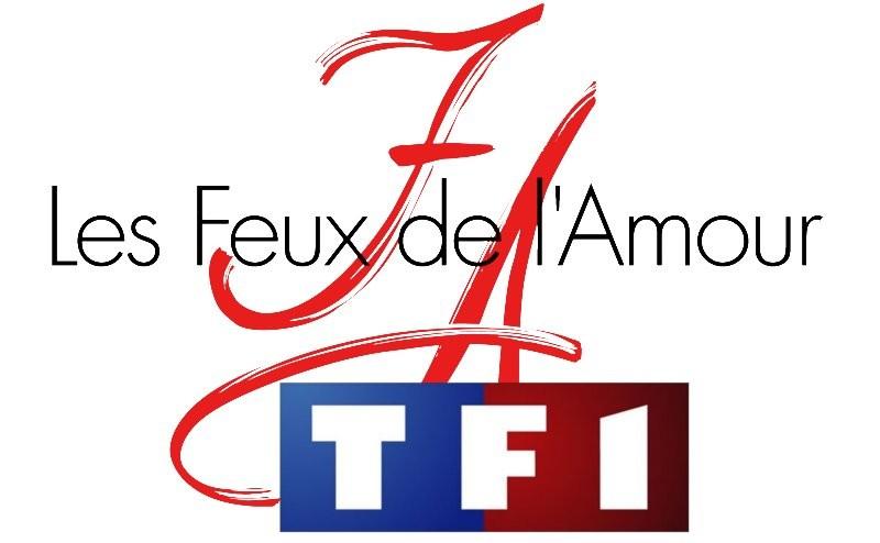 Quel programme pour les Feux de l'Amour sur TF1 à Noël ?