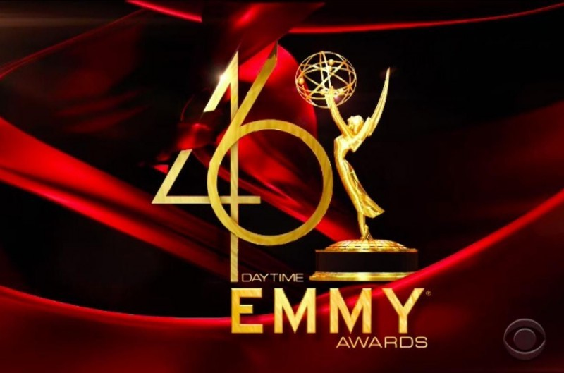 46ème Daytime Emmy Awards : le palmarès !