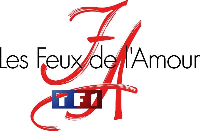 Les Feux de l'Amour annulé demain en France