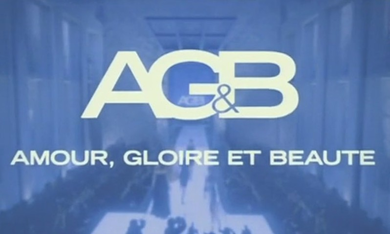 Changement de programme pour Amour, Gloire et Beauté sur France 2