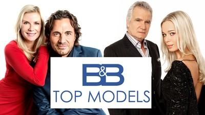 Top Models sur RTL9 : nouveau changement dans la programmation