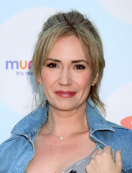 Ashley Jones (Bridget Forrester dans Amour, Gloire et Beauté – Top Models) victime de violences conjugales
