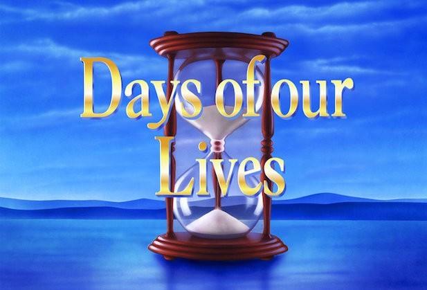 """Le soap """"Des Jours et Des Vies"""" bientôt diffusé au Royaume Uni"""