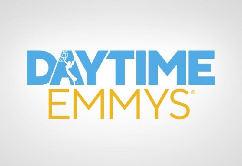 47ème Daytime Emmy Awards: les gagnants !