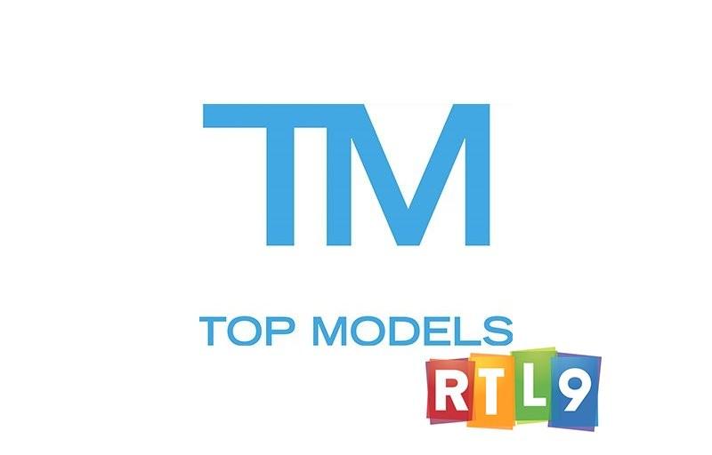 Mystère dans la diffusion de Top Models sur RTL9