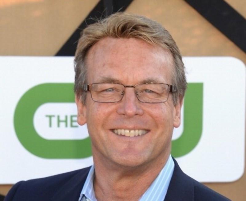 Doug Davidson (Paul Williams) reviendra-t-il dans les Feux de l'Amour ?