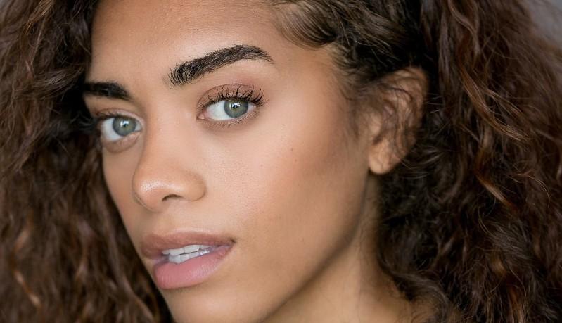 Kiara Barnes (Zoe Buckingham) quitte Amour, Gloire et Beauté – Top Models!