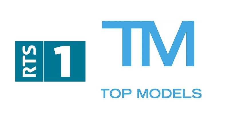 Changement d'horaire exceptionnel pour Top Models en Suisse