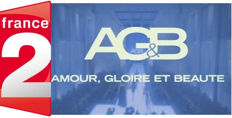 """La série """"Amour, Gloire et Beauté"""" remplacée sur France 2"""