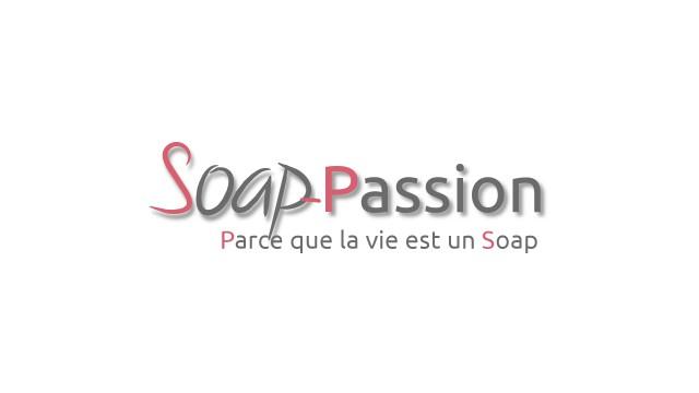 On parle de Soap-Passion sur le web et dans la presse