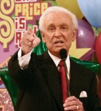 Une légende de la télévision américaine dans AGB!