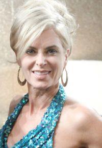 Eileen Davidson de retour dans les Feux de l'Amour !