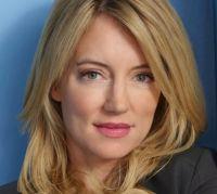 Les Feux de l'Amour : Finding Carter aura une deuxième saison