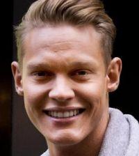 Une star de la télé Néerlandaise dans AGB !