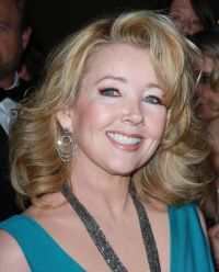 Melody Thomas Scott en dit plus sur sa maladie