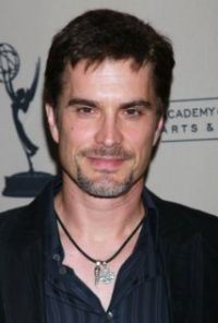 Rick Hearst de retour dans General Hospital