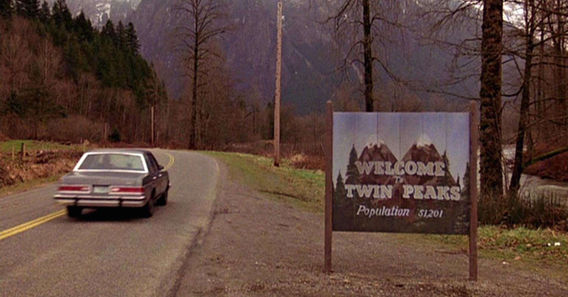 """Résultat de recherche d'images pour """"ville twin peaks"""""""