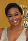 Tatyana Ali dans Love That Girl