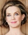 Judith Chapman va incarner Vivien Leigh
