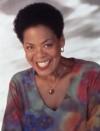 Yvette Freeman revient dans Top Modèles
