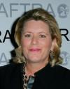 DGA : Sally McDonald nominée!