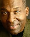 Rodney Saulsberry récompensé par les NAACP