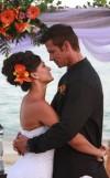 Carnet blanc : Lorenzo Lamas s'est remarié!