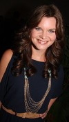 Carnet Rose : Heather Tom se marie !