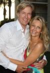 Carnet Rose : Jack Wagner et Heather Locklear rompent leurs fiançailles!