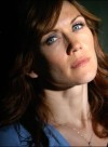 Stacy Haiduk dans Hawaii Five-0